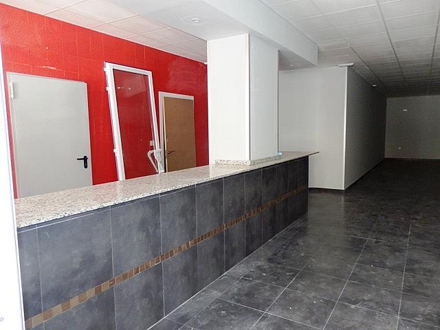 Local comercial en alquiler en calle Sant Pere, Centro en Gandia - 191135018