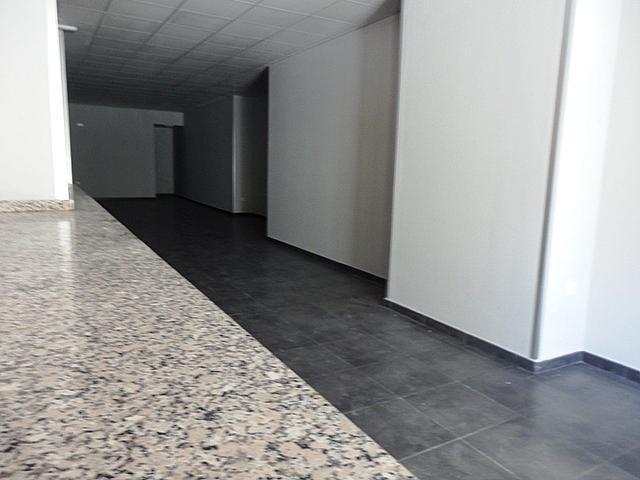 Local comercial en alquiler en calle Sant Pere, Centro en Gandia - 191135028