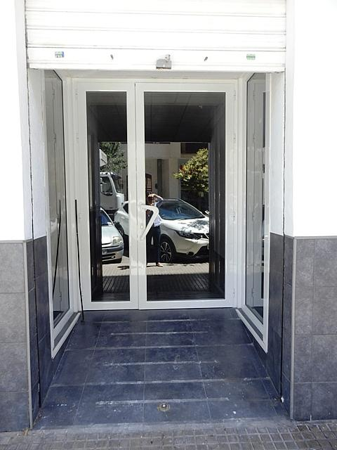 Local comercial en alquiler en calle Sant Pere, Centro en Gandia - 191135035