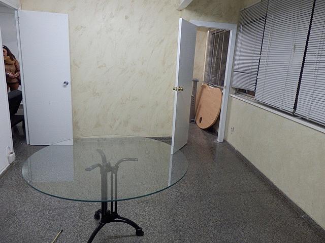 Oficina en alquiler en calle Cotanda, Sant Francesc en Valencia - 210103354