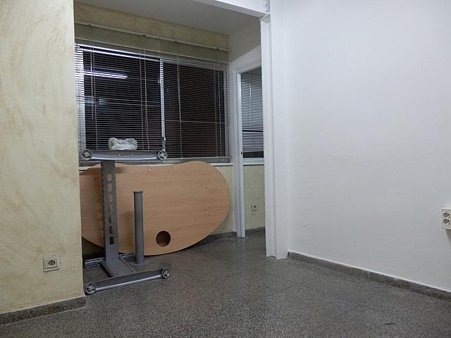 Oficina en alquiler en calle Cotanda, Sant Francesc en Valencia - 210103355