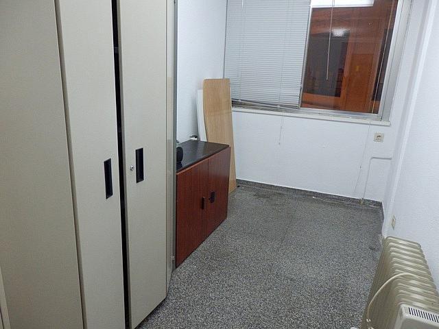Oficina en alquiler en calle Cotanda, Sant Francesc en Valencia - 210103359