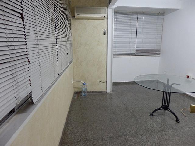 Oficina en alquiler en calle Cotanda, Sant Francesc en Valencia - 210103362