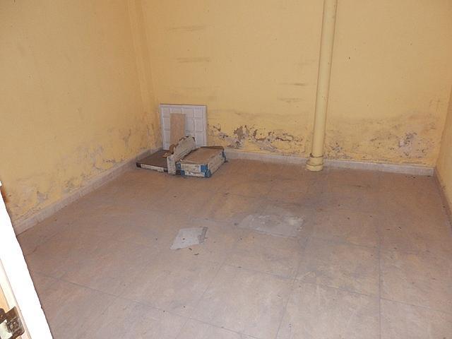 Local en alquiler en calle Giorgeta, La Raïosa en Valencia - 219077577