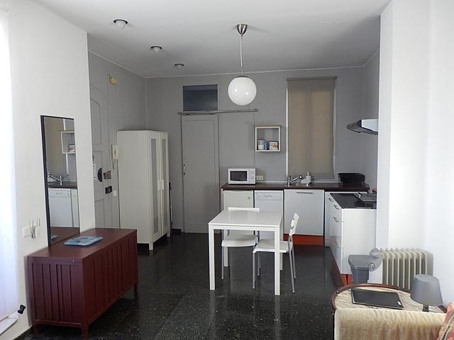 Ático en alquiler en calle Angel Guimera, El Botànic en Valencia - 221264687