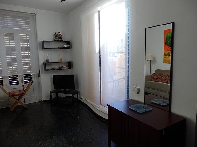 Ático en alquiler en calle Angel Guimera, El Botànic en Valencia - 221264697
