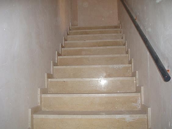 Local en alquiler en calle En Plom, El Pilar en Valencia - 239834988