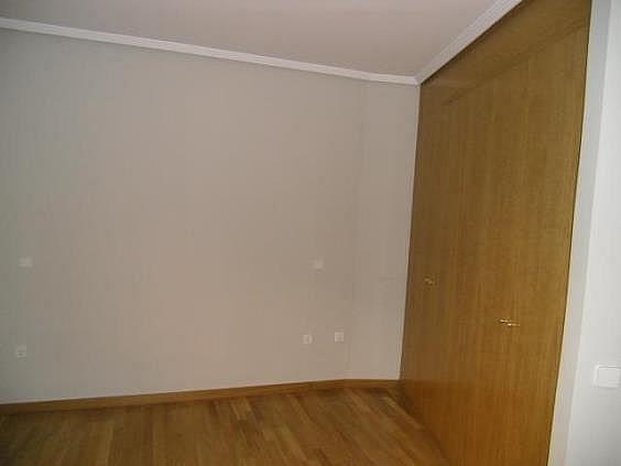 Piso en alquiler en calle San Pascual CV Camino de Noblejas, Nuevo Aranjuez en Aranjuez - 247306984