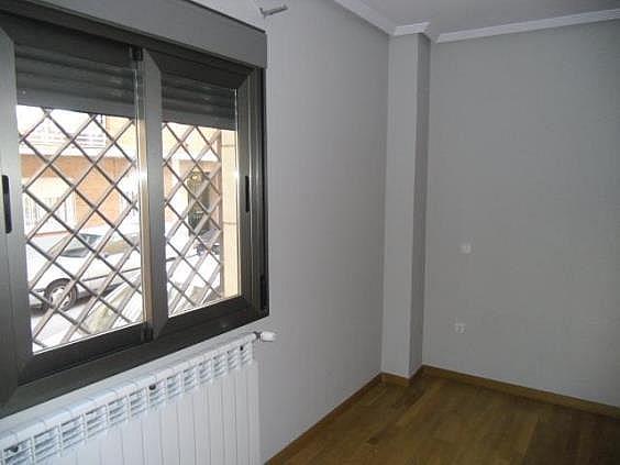 Piso en alquiler en calle San Pascual CV Camino de Noblejas, Nuevo Aranjuez en Aranjuez - 247306987