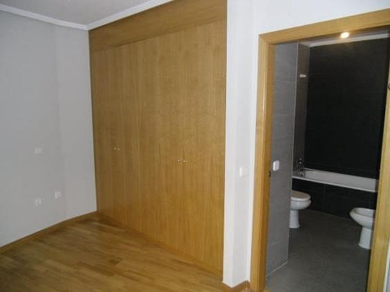 Piso en alquiler en calle San Pascual CV Camino de Noblejas, Nuevo Aranjuez en Aranjuez - 247306996