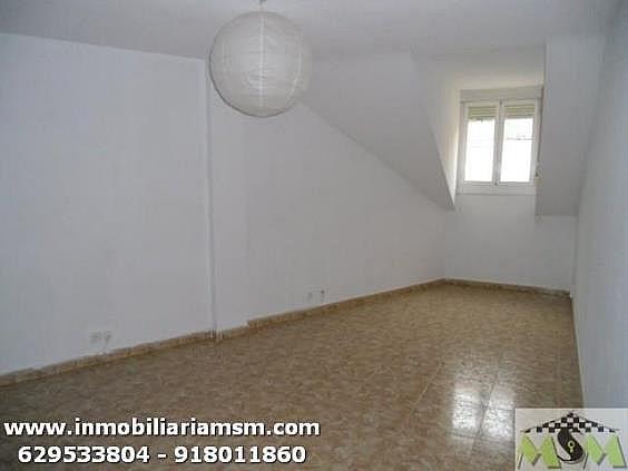 Piso en alquiler en calle Santiago, Nuevo Aranjuez en Aranjuez - 160510289