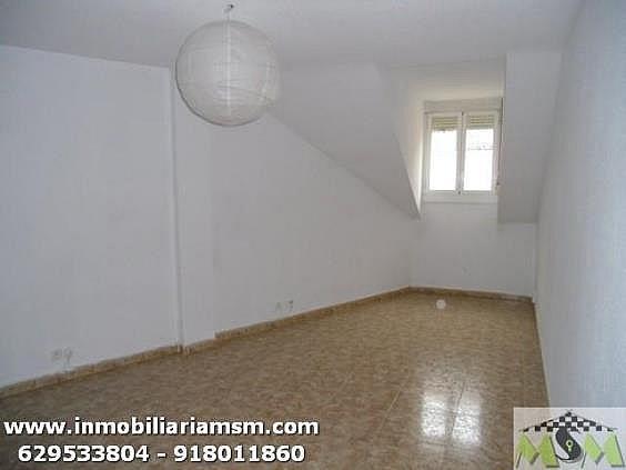 Piso en alquiler en calle Santiago, Nuevo Aranjuez en Aranjuez - 160510295