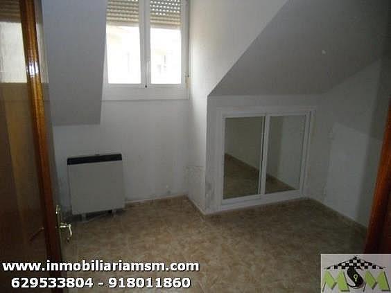 Piso en alquiler en calle Santiago, Nuevo Aranjuez en Aranjuez - 160510301
