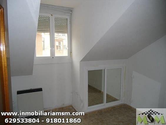 Piso en alquiler en calle Santiago, Nuevo Aranjuez en Aranjuez - 160510310
