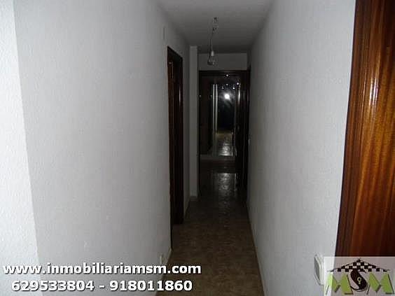 Piso en alquiler en calle Santiago, Nuevo Aranjuez en Aranjuez - 160510316