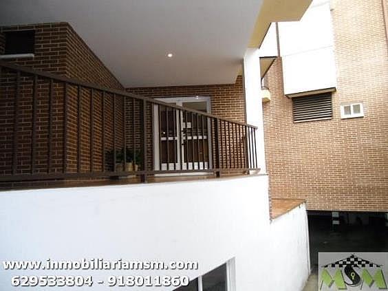 Piso en alquiler en calle Santiago, Nuevo Aranjuez en Aranjuez - 160510337