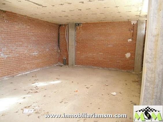 Local en alquiler en calle Avila, Aranjuez - 184090029