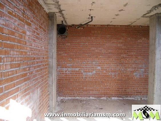 Local en alquiler en calle Avila, Aranjuez - 184090032
