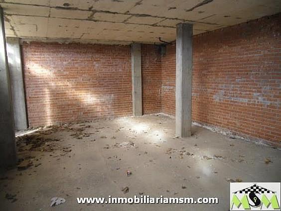 Local en alquiler en calle Avila, Aranjuez - 184090047