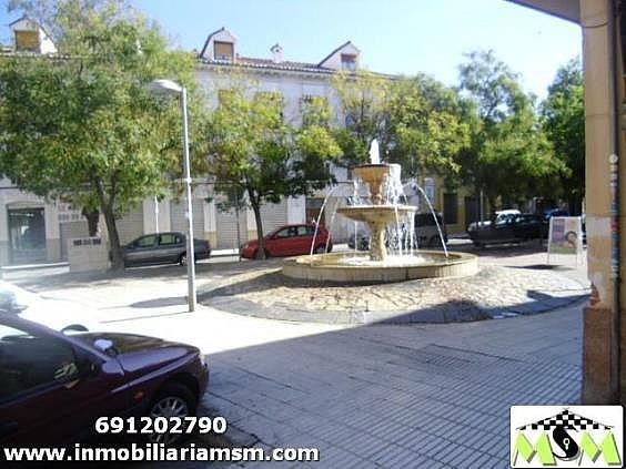 Local en alquiler en calle De Raso Nevero, Pinto - 173067198