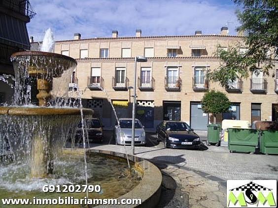 Local en alquiler en calle De Raso Nevero, Pinto - 173067222