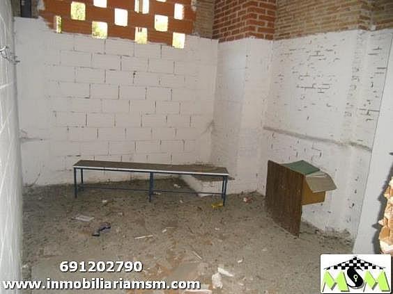 Local en alquiler en calle De Raso Nevero, Pinto - 173067225