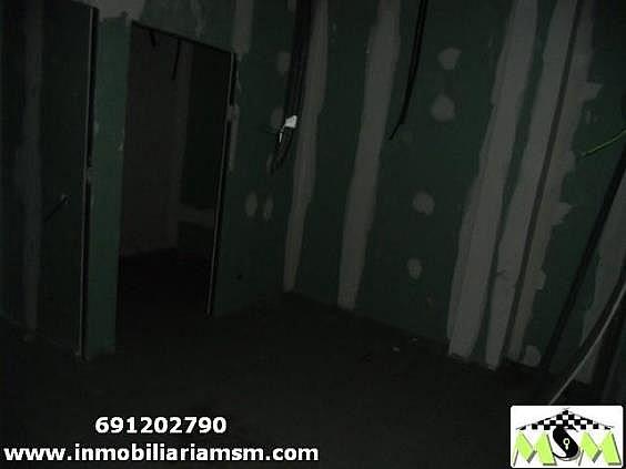 Local en alquiler en calle Madrid, Ciempozuelos - 173235014