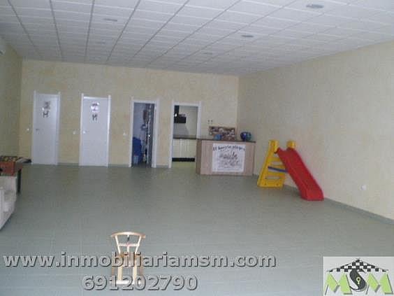 Local en alquiler en Borox - 206322008