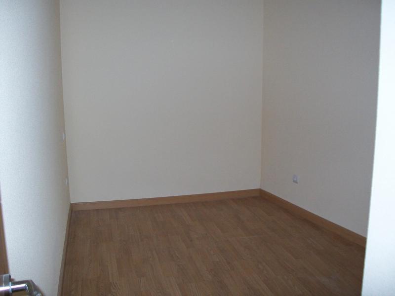 Piso en alquiler en calle Mayor Alta, Perales de Tajuña - 107232875