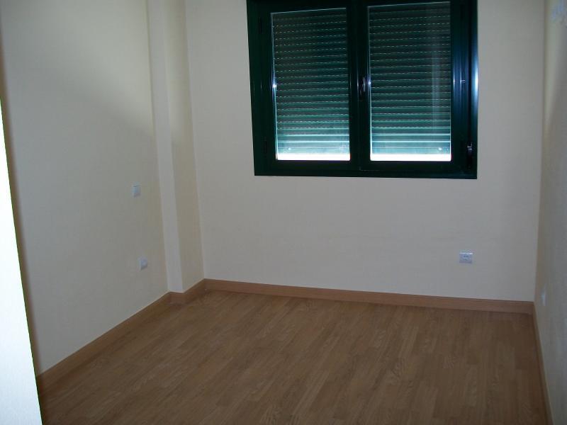 Dormitorio - Piso en alquiler en calle Mayor Alta, Perales de Tajuña - 107233020