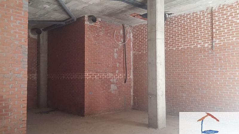 Foto4 - Local comercial en alquiler en calle La Fuente, Zona Centro en Leganés - 296369846