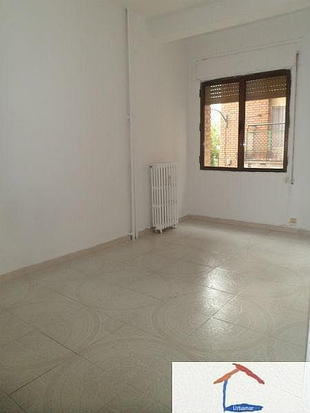 Foto1 - Piso en alquiler en Carabanchel en Madrid - 319120602