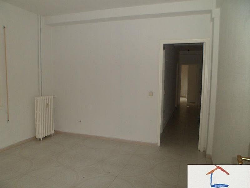 Foto2 - Piso en alquiler en Carabanchel en Madrid - 319120605