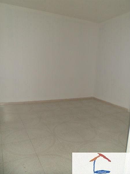 Foto3 - Piso en alquiler en Carabanchel en Madrid - 319120608