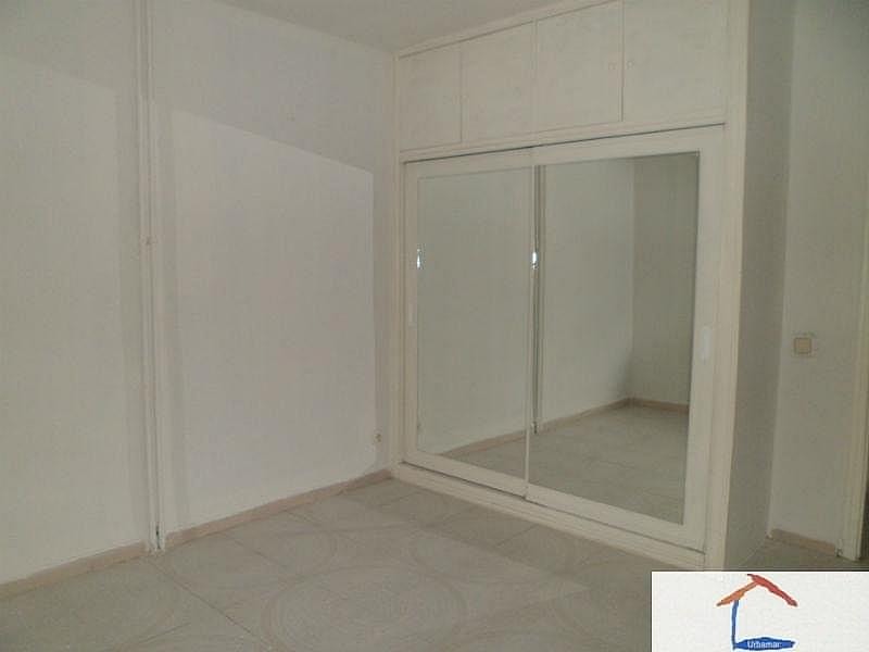 Foto4 - Piso en alquiler en Carabanchel en Madrid - 319120611