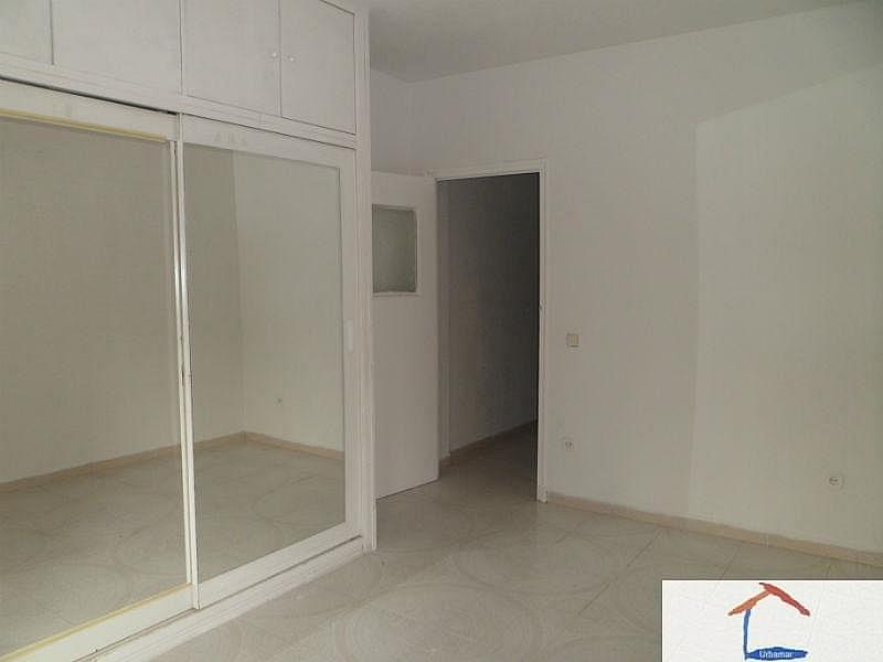 Foto6 - Piso en alquiler en Carabanchel en Madrid - 319120617
