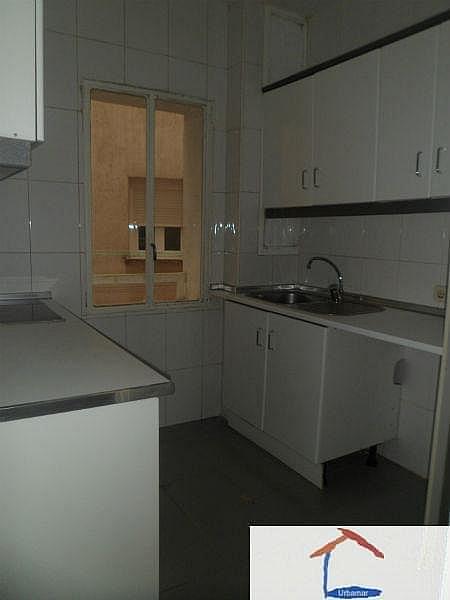 Foto9 - Piso en alquiler en Carabanchel en Madrid - 319120626