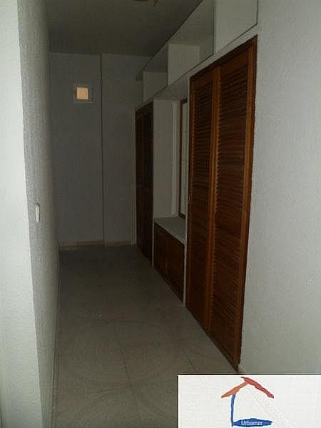 Foto10 - Piso en alquiler en Carabanchel en Madrid - 319120629