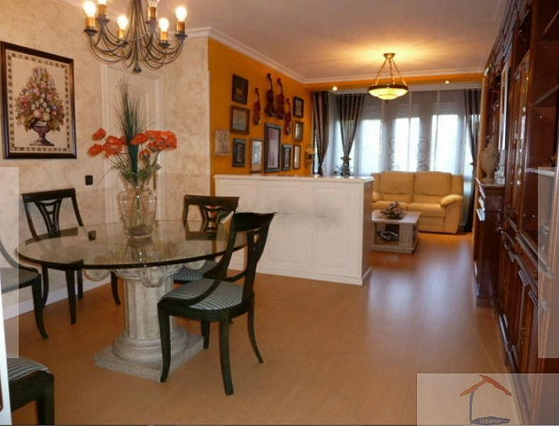 Foto1 - Piso en alquiler en Vista Alegre en Madrid - 328260120