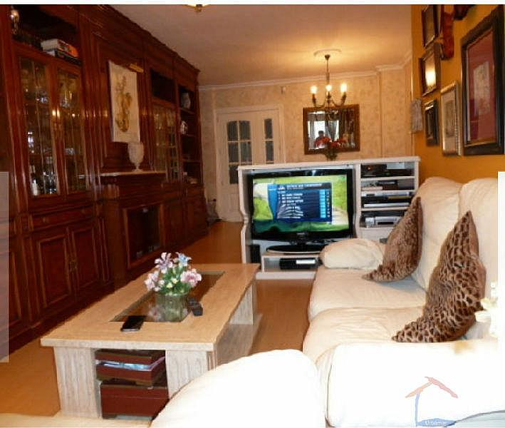 Foto2 - Piso en alquiler en Vista Alegre en Madrid - 328260123