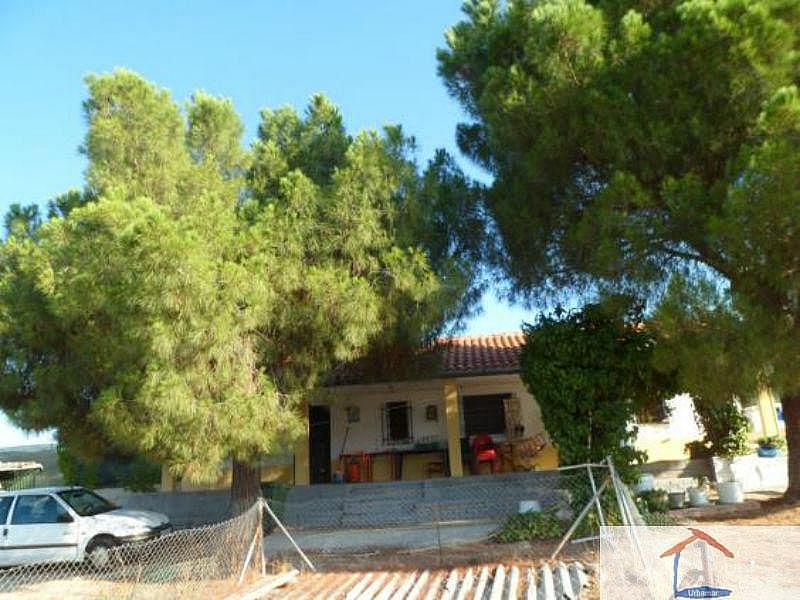 Foto3 - Casa rural en alquiler en Santa Cruz del Retamar - 331475268