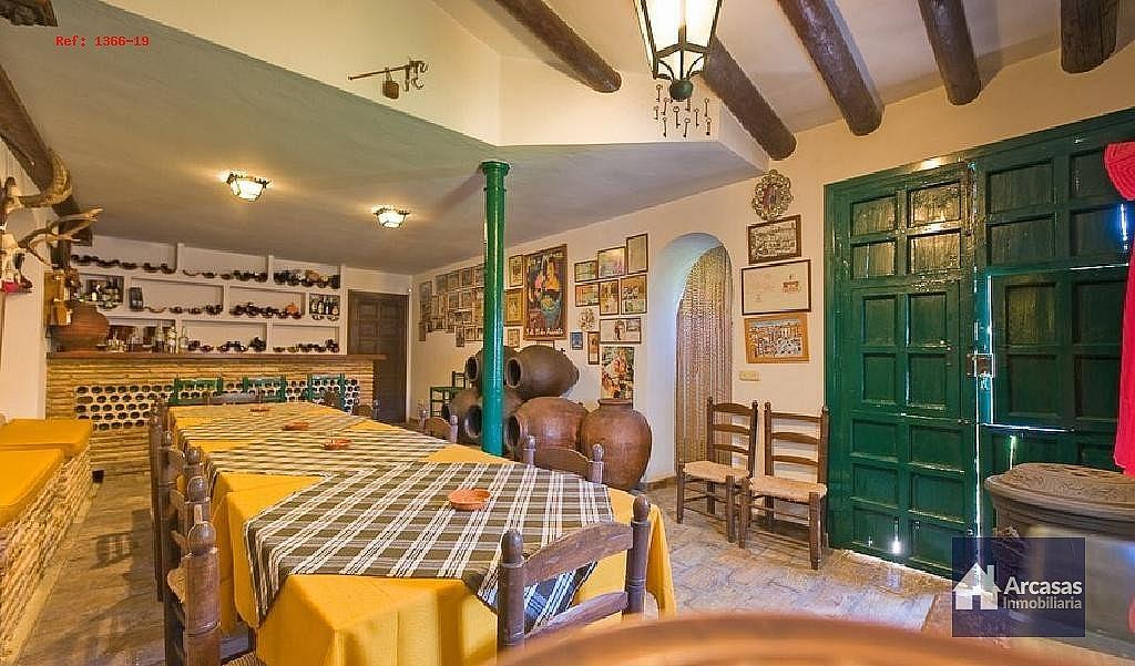 - Villa en alquiler en calle Antequera, Benalmádena Costa en Benalmádena - 240000691