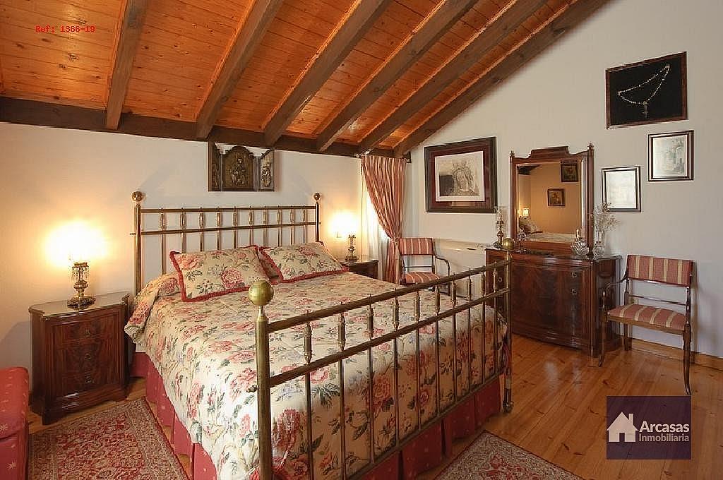 - Villa en alquiler en calle Antequera, Benalmádena Costa en Benalmádena - 240000709