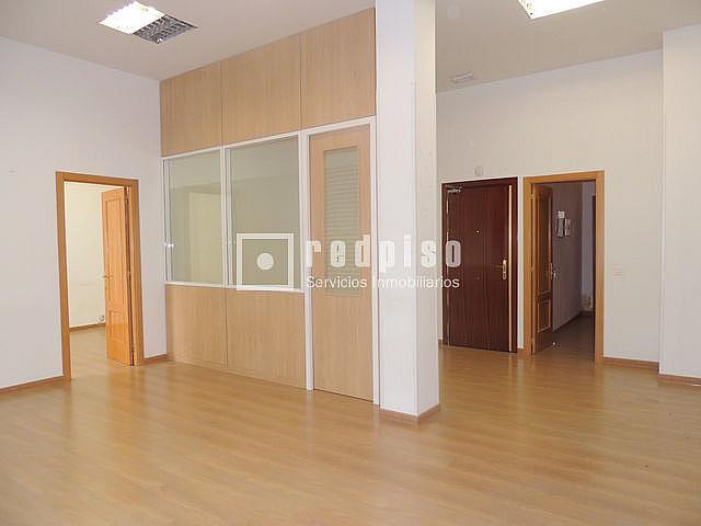 Oficina en alquiler en calle Pajaritos, Adelfas en Madrid - 264449429
