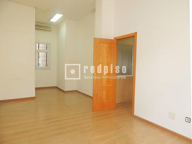 Despacho - Oficina en alquiler en calle Pajaritos, Adelfas en Madrid - 264449432