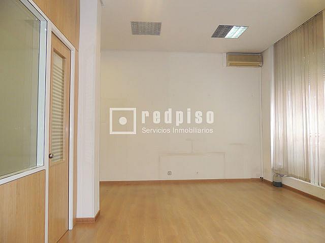 Oficina en alquiler en calle Pajaritos, Adelfas en Madrid - 264449433