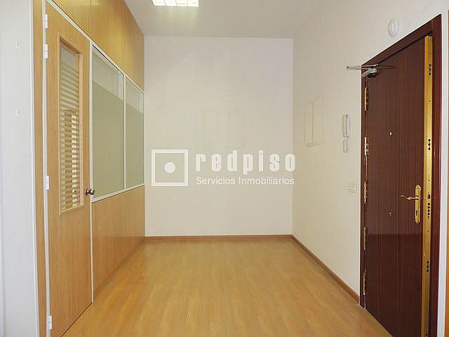 Oficina en alquiler en calle Pajaritos, Adelfas en Madrid - 264449434