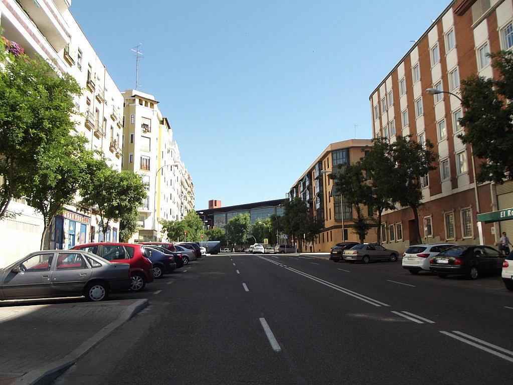 Local en alquiler en calle General Lacy, Atocha en Madrid - 295694198
