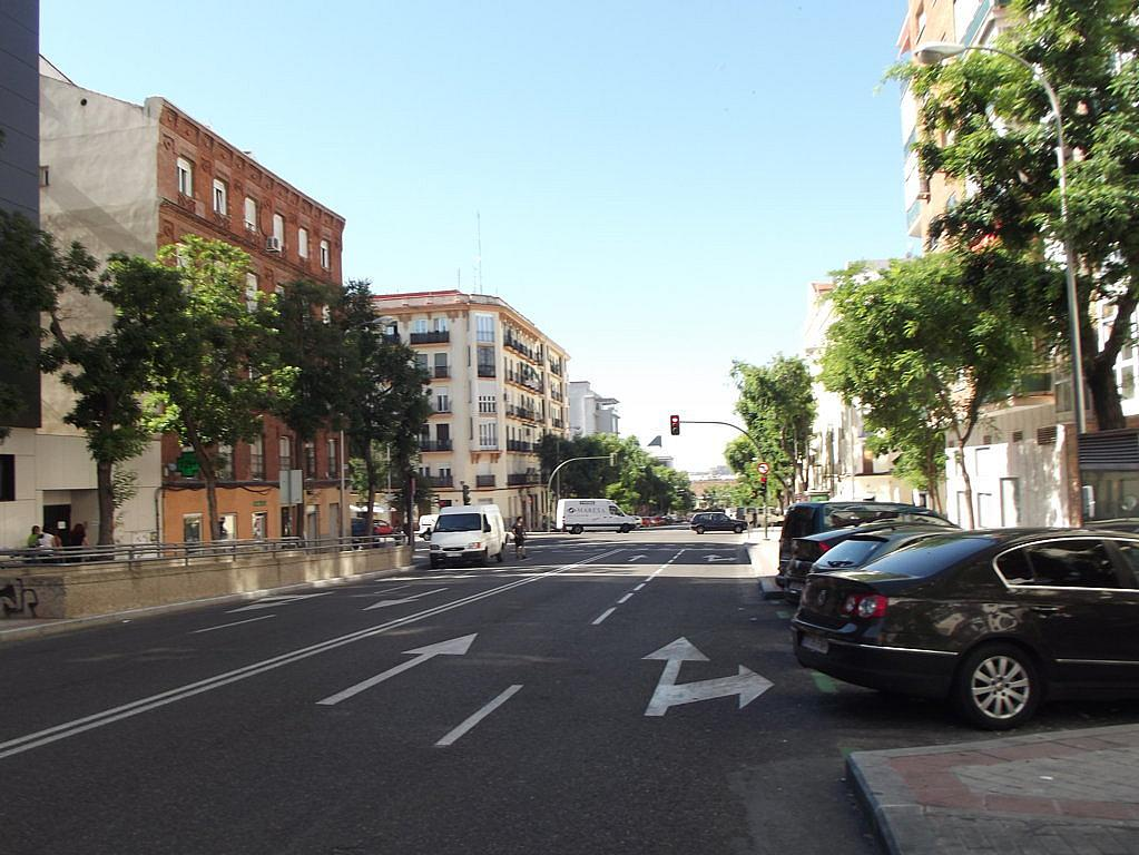 Local en alquiler en calle General Lacy, Atocha en Madrid - 295694200
