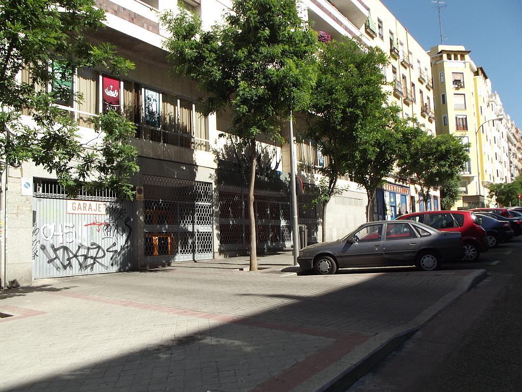 Local en alquiler en calle General Lacy, Atocha en Madrid - 295694202